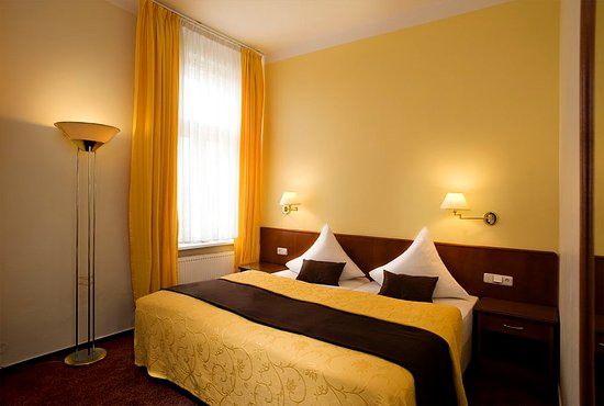 Photo of Hotel Andel Prague