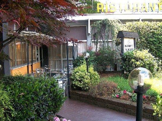 Photo of Ai Ronchi Motor Hotel Brescia