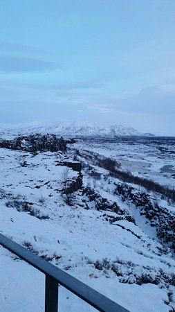 Mosfellsbaer, Islandia: 20151224_113642_large.jpg