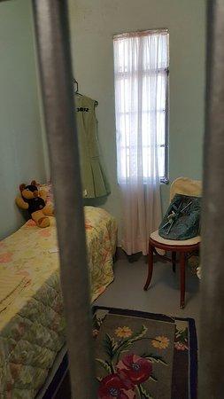 Museum of Colorado Prisons: 20160721_101418_large.jpg