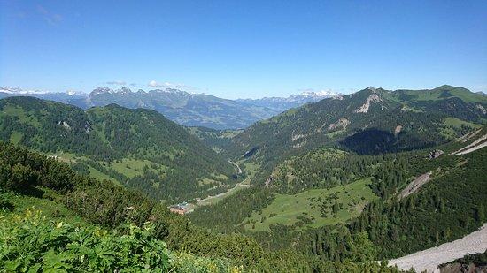 Malbun, Liechtenstein: DSC_0796_large.jpg