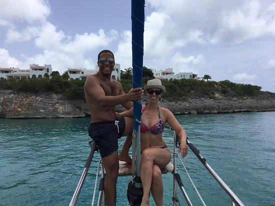 Simpson Bay, St-Martin/St Maarten: photo0.jpg