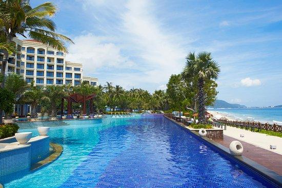 Photo of Lan Resort Sanya