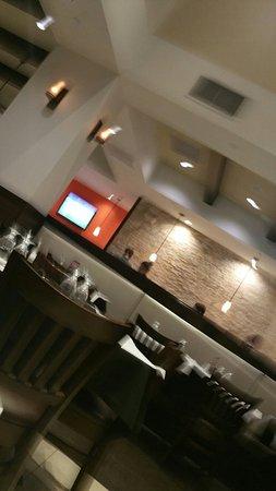 Los Ranchos Steakhouse: 20160710_210628_large.jpg