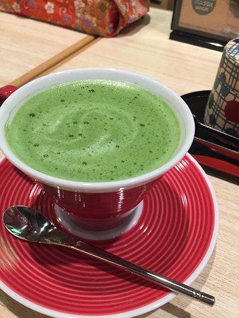 Japenese Cafe  Jigen