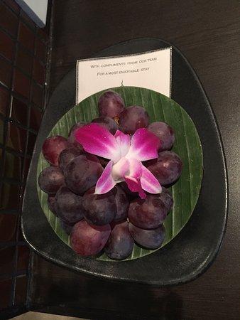 The Dewa Koh Chang: photo0.jpg