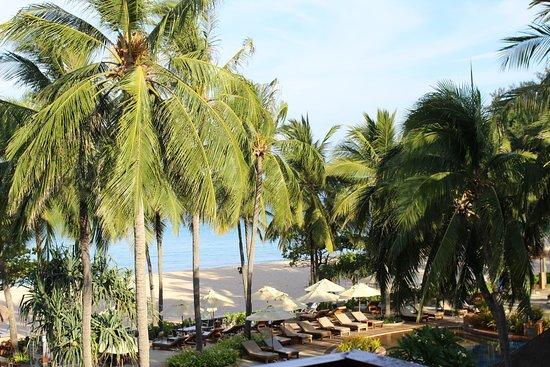Katathani Phuket Beach Resort Photo