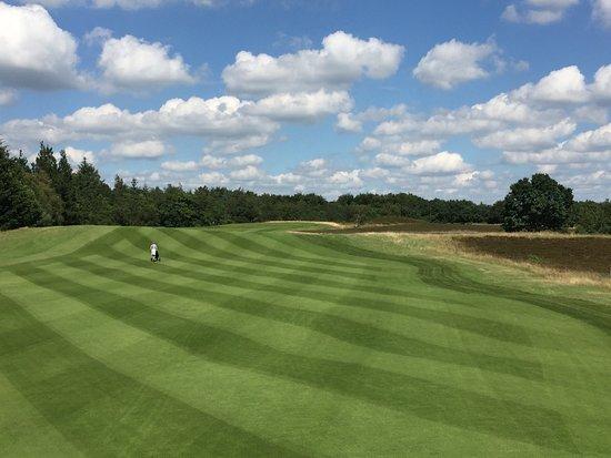 Esbjerg Golf Club