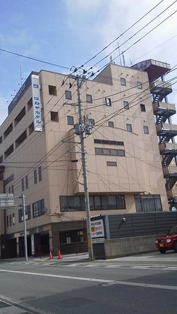 Haneya Hotel