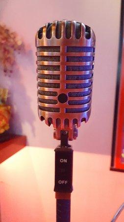 Ferringhi Classic Family Karaoke