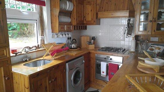 Castlegregory, Irlanda: 0711161752_large.jpg