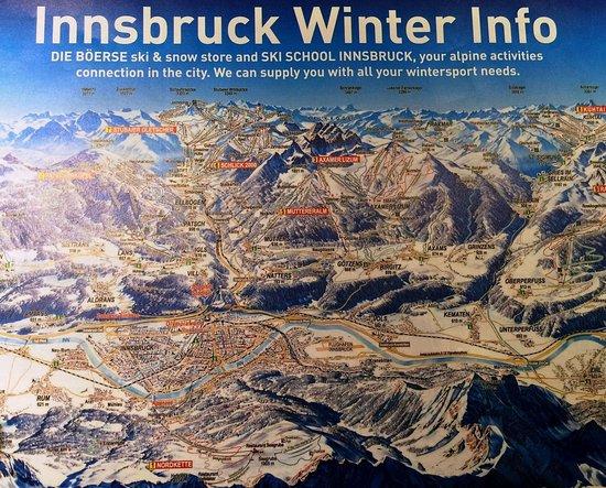 Photo of Arthotel Binders Innsbruck