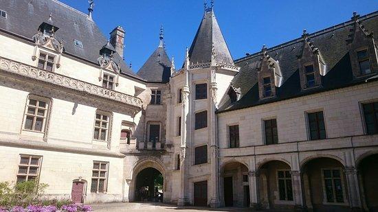 Centre, Prancis: DSC_1669_large.jpg