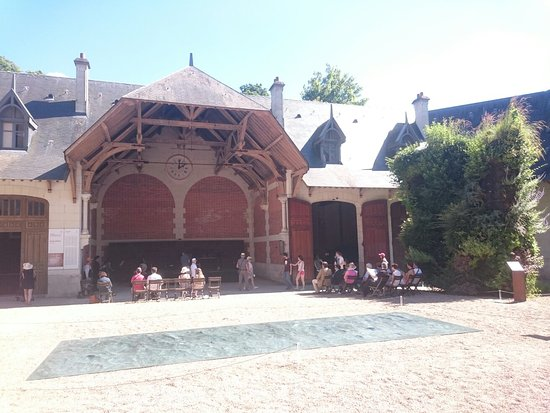 Centre, Prancis: DSC_1672_large.jpg