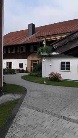 Freilassing, Duitsland: IMG_20160722_084910_large.jpg