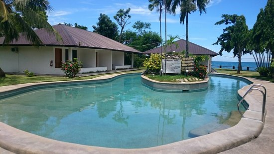 China Sea Beach Resort Updated 2018 Hotel Reviews Price Comparison And 93 Photos Bauang La Union Philippines Tripadvisor