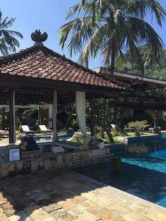 Pemaron, Indonésie : photo7.jpg