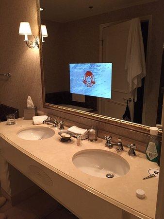 Hermitage Hotel: photo0.jpg