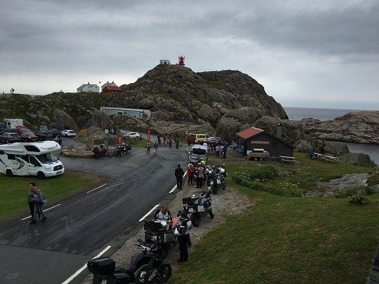 Spangereid, Norge: photo1.jpg