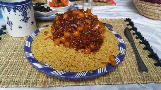 Dar Meziana: 20160721_143943_large.jpg