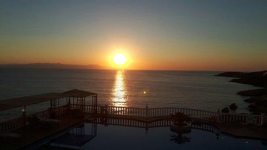 Chorafakia, Hellas: 20160721_201822_large.jpg
