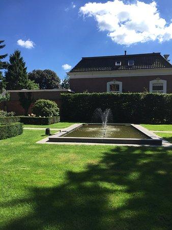 Zuidlaren, Países Bajos: photo6.jpg