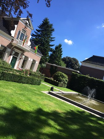 Zuidlaren, Países Bajos: photo7.jpg