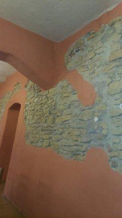 Lavis, Itália: DSC_0002_large.jpg