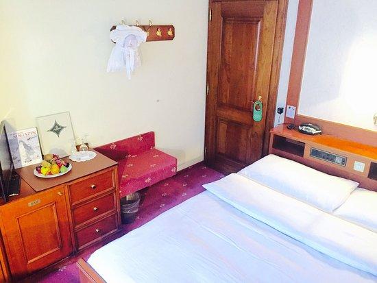 Photo of Hotel Antares Zermatt