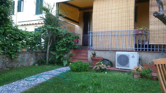 SanGaggio House: DSC_3303_large.jpg