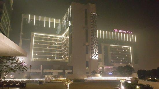 Greater Noida-bild
