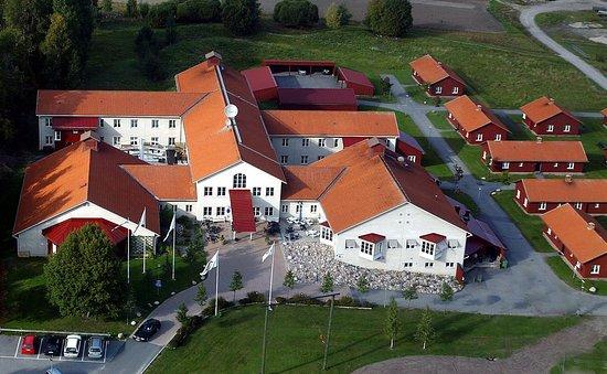 Sandviken ภาพถ่าย