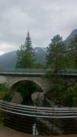 Valldal, النرويج: DSC_2534_large.jpg