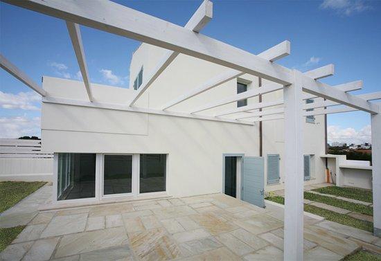 Calasetta Residence