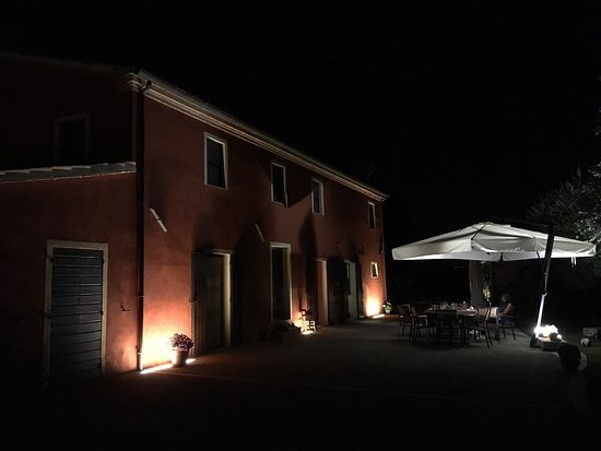 Serra San Quirico, Italia: photo1.jpg
