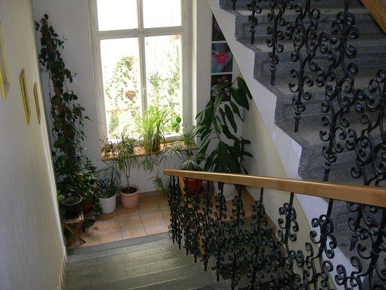 Photo of Aparthotel City 5 Prague