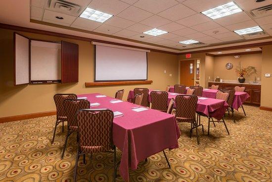 Goshen, IN: Meeting Room