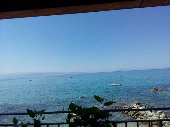 Vibo Valentia, Italia: TA_IMG_20160722_104830_large.jpg