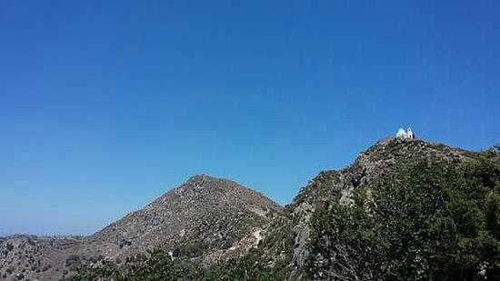 Nisyros: FB_IMG_1469174264664_large.jpg