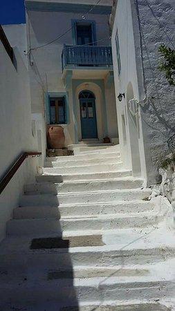 Nisyros: FB_IMG_1469174283311_large.jpg