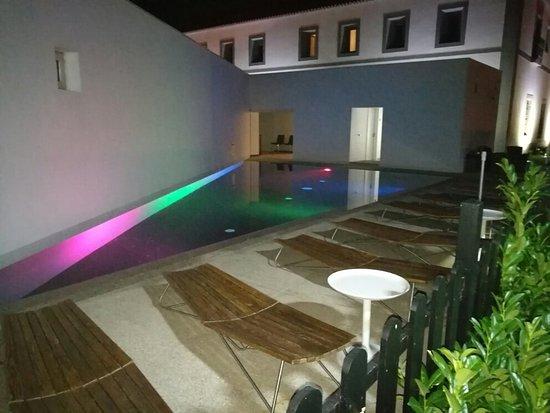 Convento Da Serta Hotel : IMG_20160719_224229_large.jpg