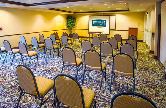Maumee, OH: Meeting Room