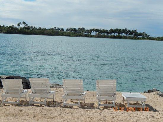 Bayview Resort Φωτογραφία