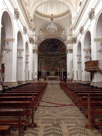 Spoleto, Itália: photo0.jpg