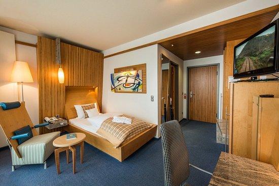 Friedewald, Deutschland: Single room