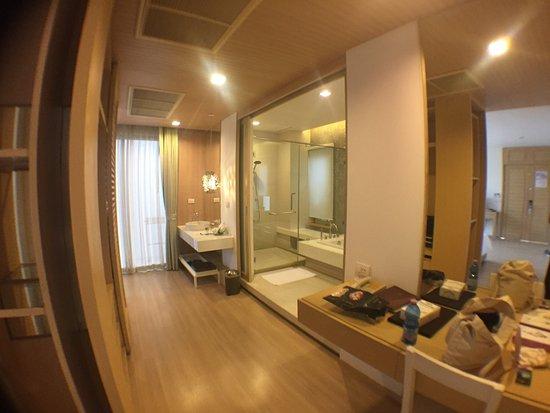 The Lapa Hua Hin Hotel: photo1.jpg