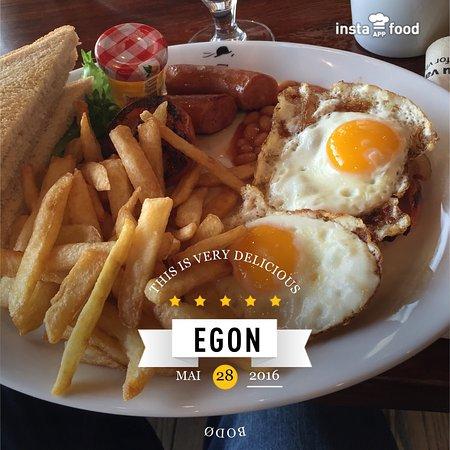 Egon Bodo: photo0.jpg