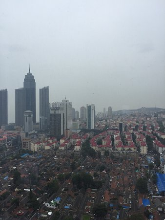 Yantai, Kina: photo0.jpg