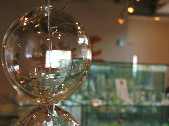 Ryuhyo Glass Museum: DSCN1761_large.jpg