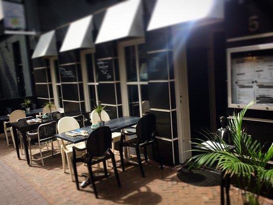 Bistro Dreams Enschede Restaurantbeoordelingen Tripadvisor